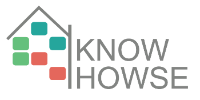 KnowHowse